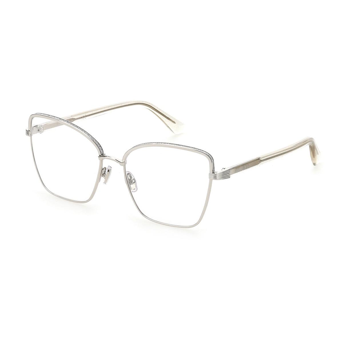 Jimmy Choo Jc266 | Women's eyeglasses