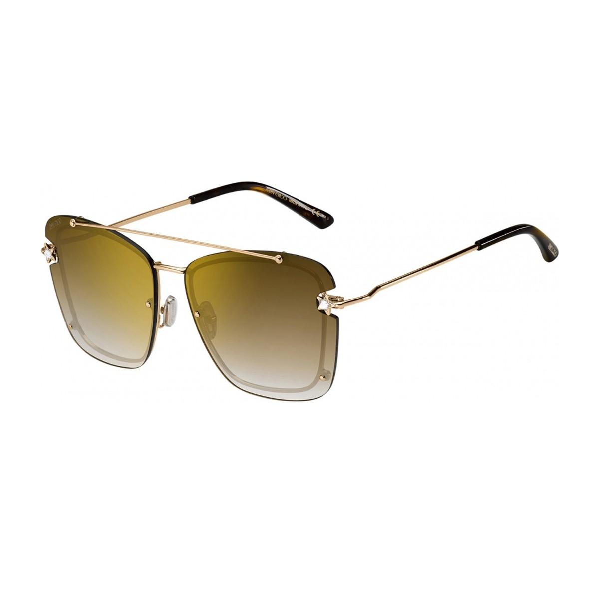Jimmy Choo Ambra/s | Women's sunglasses