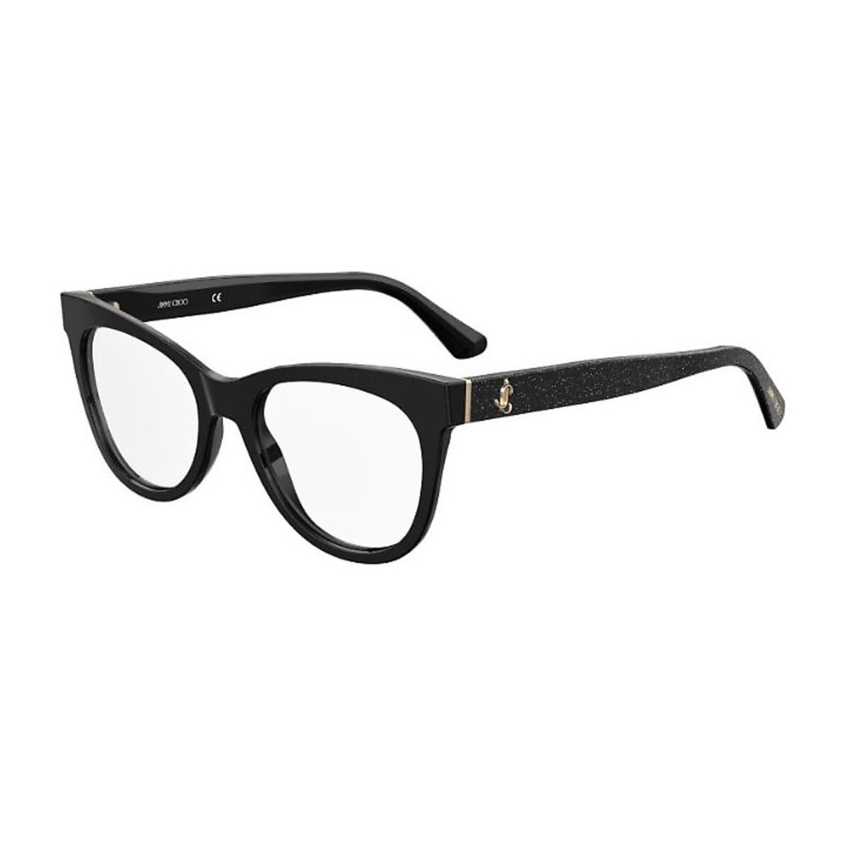 Jimmy Choo Jc276 | Women's eyeglasses