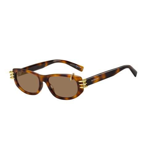 Givenchy Gv 7176/s | Occhiali da sole Donna