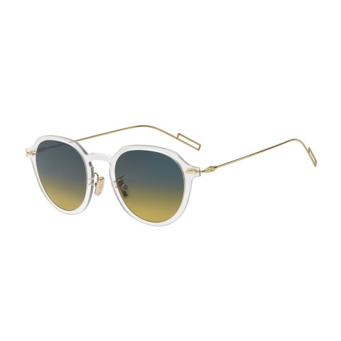 Dior Disappear 1 | Occhiali da sole Unisex