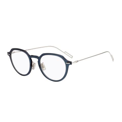 Dior Disappear 01 | Occhiali da vista Unisex