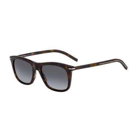 Dior Blacktie 268s | Occhiali da sole Uomo
