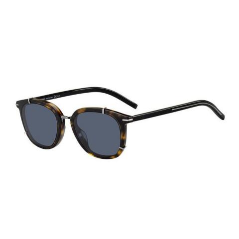 Dior Blacktie 272s | Occhiali da sole Uomo