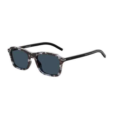 Dior Blacktie 273s | Occhiali da sole Uomo