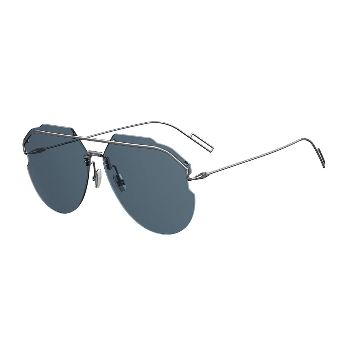 Dior Andiorid | Unisex sunglasses
