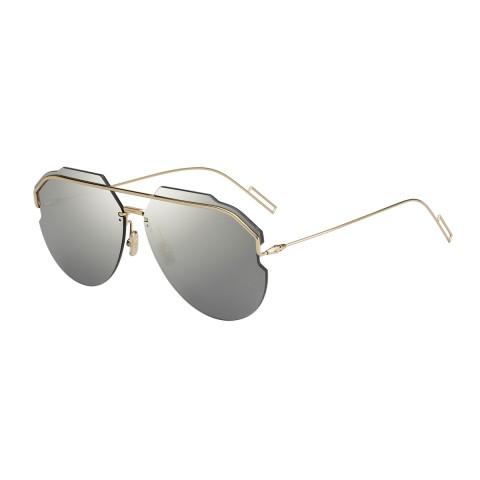 Dior Andiorid | Occhiali da sole Unisex