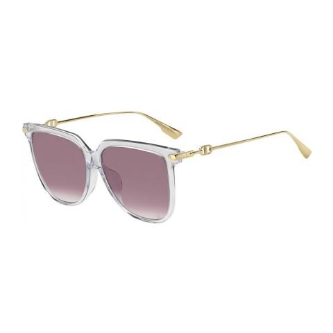 Dior Link3F | Occhiali da sole Donna