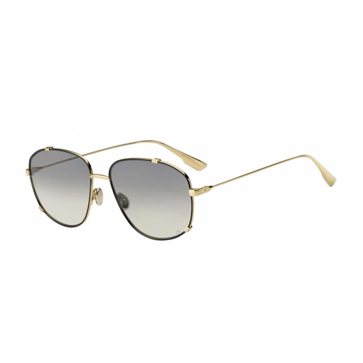 Dior Monsieur 3   Women's sunglasses