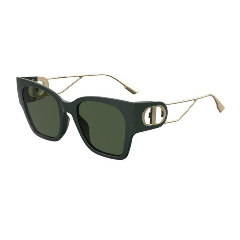Dior 30 Montaigne 1 | Occhiali da sole Donna