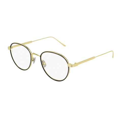 Cartier CT0250O | Occhiali da vista Donna