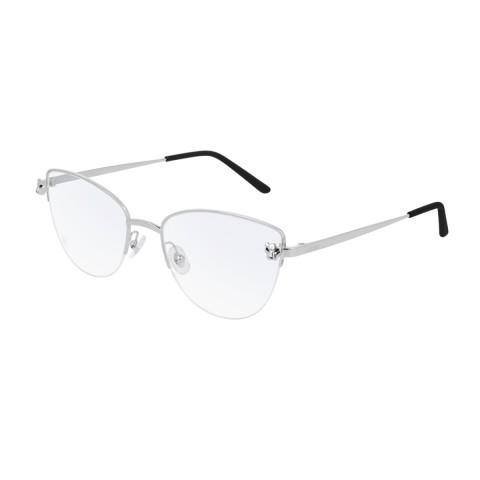 Cartier CT0208O | Occhiali da vista Donna