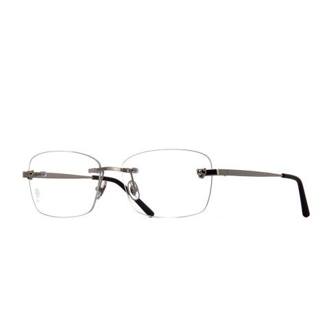 Cartier CT0148O | Occhiali da vista Unisex