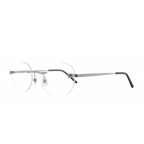 Cartier CT0028O | Occhiali da vista Donna