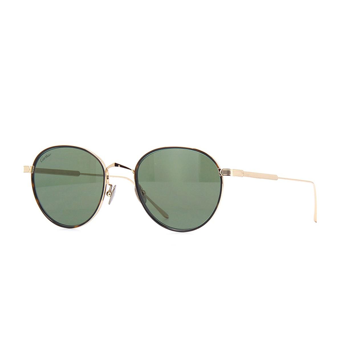 Cartier CT0250S | Unisex sunglasses