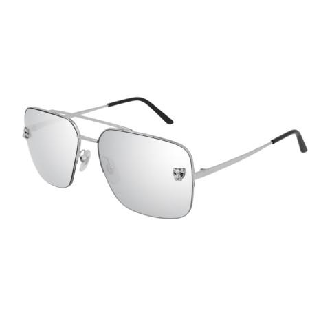 Cartier CT0244S | Occhiali da sole Unisex