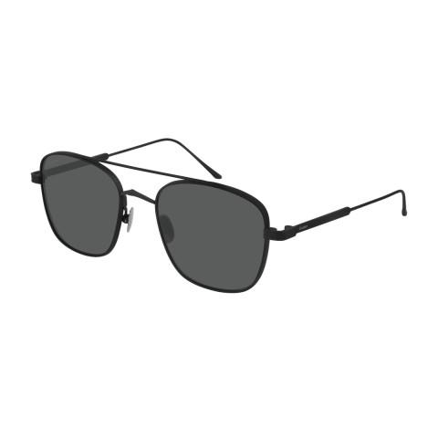 Cartier CT0163S | Occhiali da sole Unisex