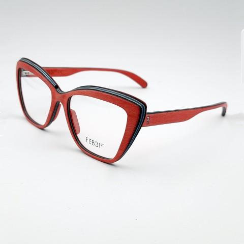 Feb31st Stella | Women's eyeglasses