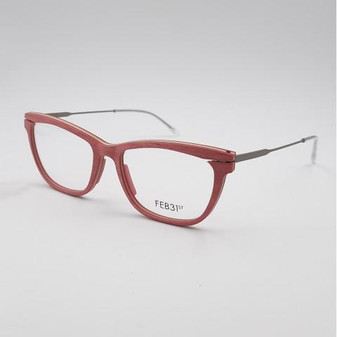 Feb31st Simo | Women's eyeglasses