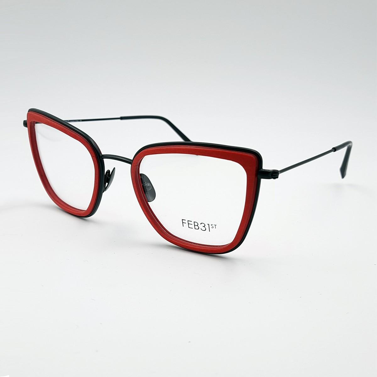 Feb31st Lauren | Women's eyeglasses