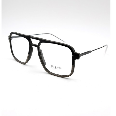 Feb31st Walter | Men's eyeglasses