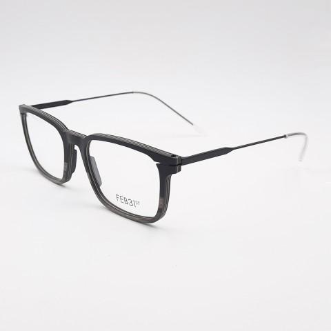 Feb31st Marc | Men's eyeglasses