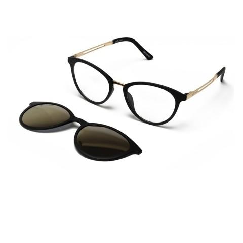 Opposit TM148V | Occhiali da vista Bambino