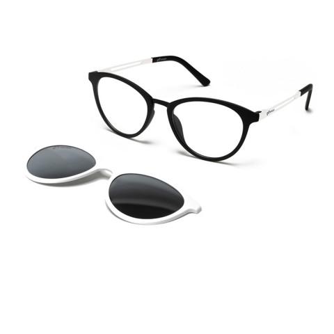 Opposit TM148V Junior   Kids eyeglasses