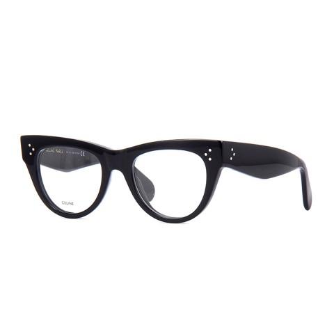 Celine CL5003IN | Women's eyeglasses