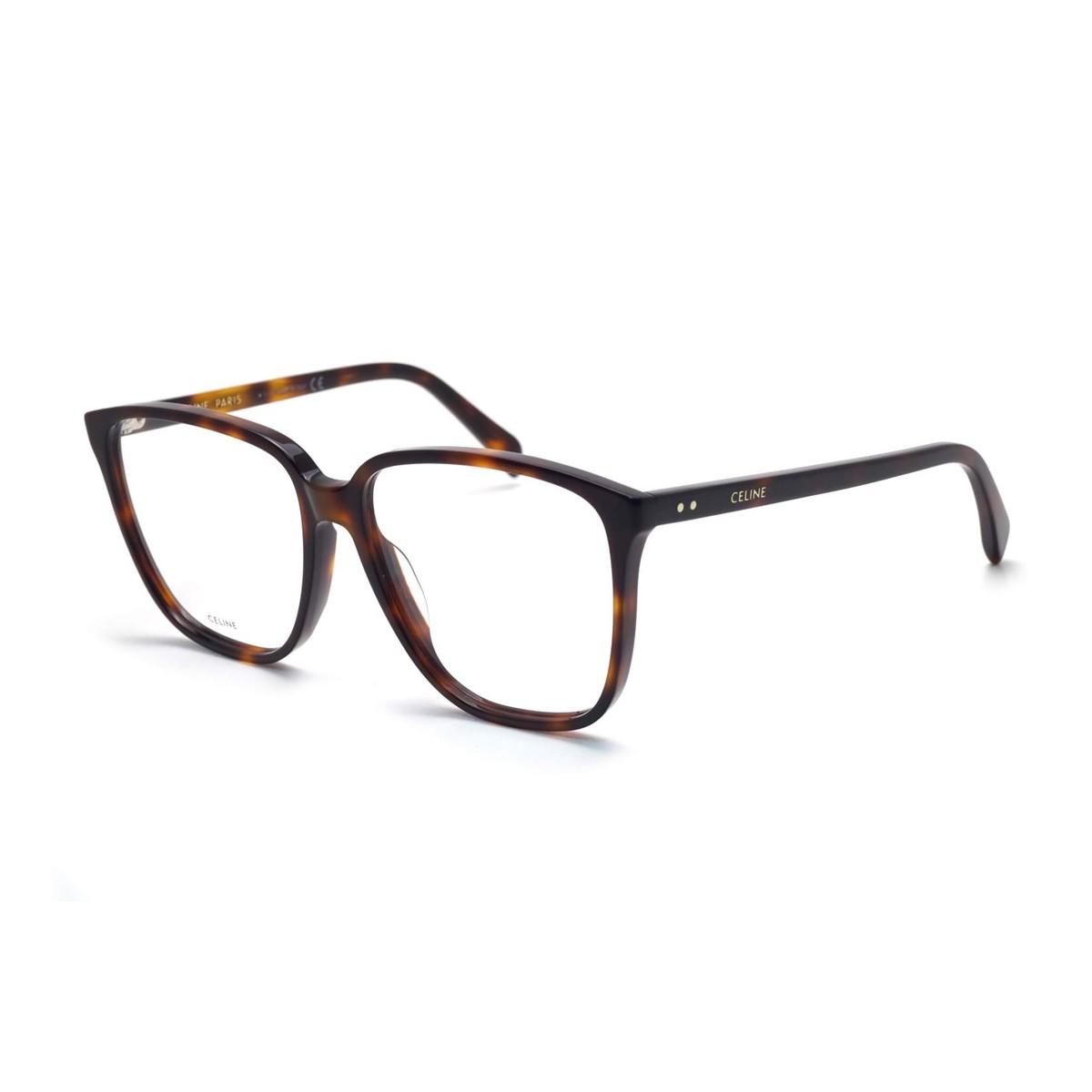 Celine CL50029I | Occhiali da vista Donna