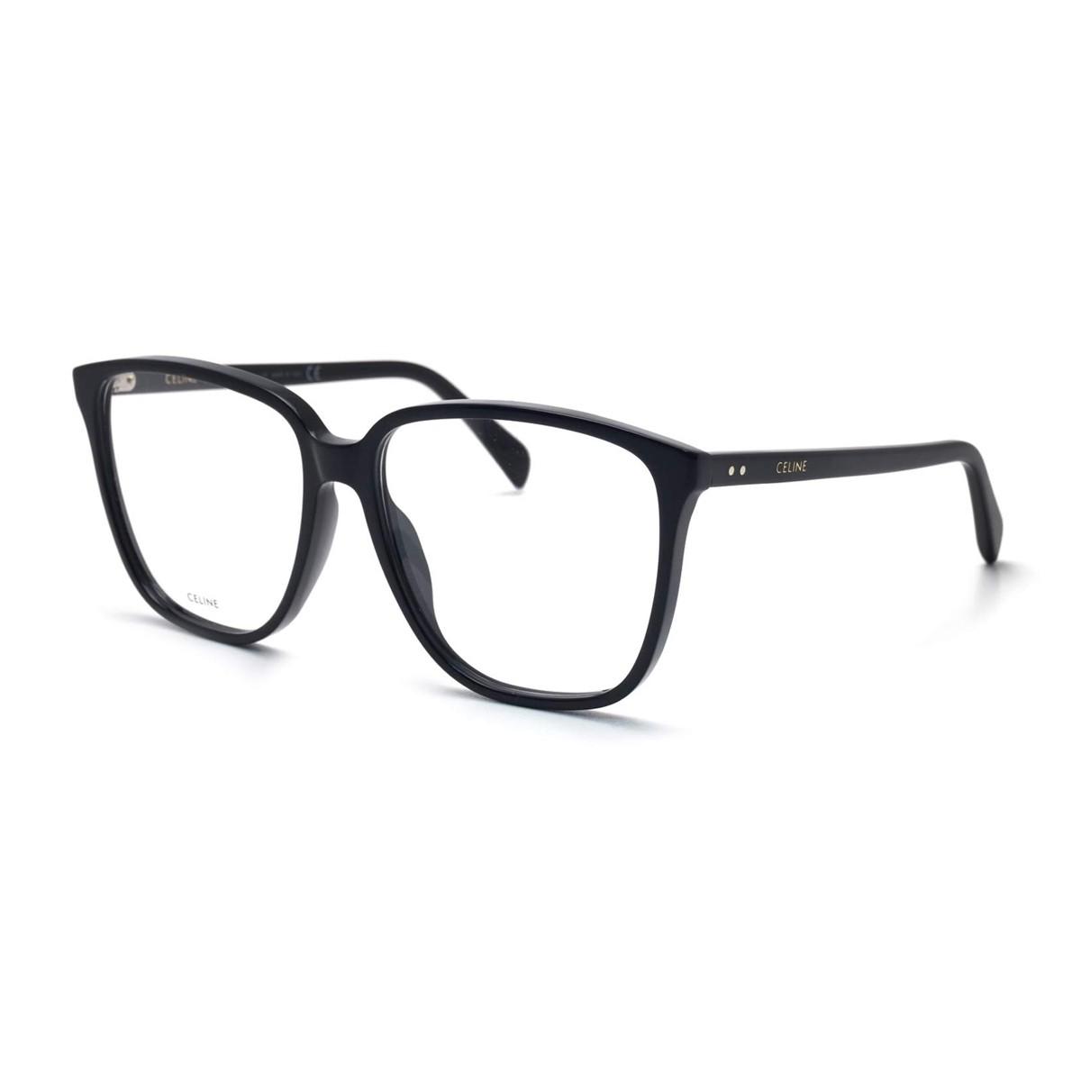 Celine CL50029I | Women's eyeglasses