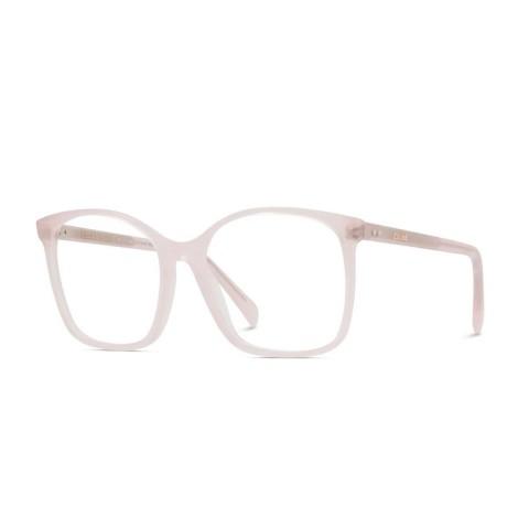 Celine CL50027I | Women's eyeglasses