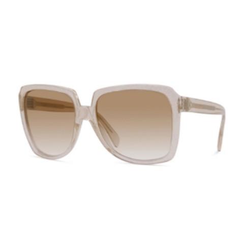 Celine CL40146I | Occhiali da sole Donna