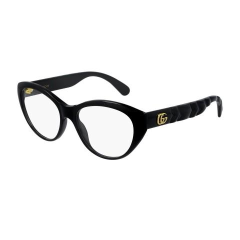 Gucci GG0812O | Occhiali da vista Donna