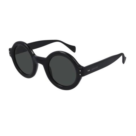 Gucci GG0871S | Occhiali da sole Unisex