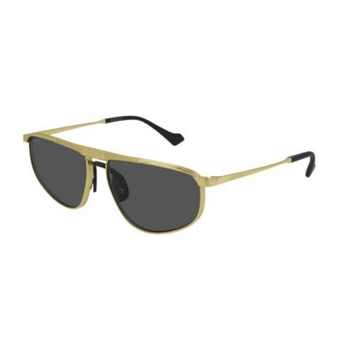 Gucci GG0841S | Occhiali da sole Uomo