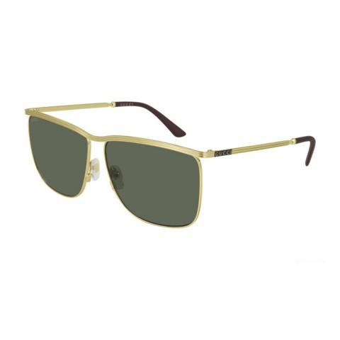 Gucci GG0821S | Occhiali da sole Uomo