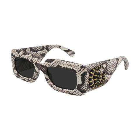 Gucci GG0816S | Occhiali da sole Donna