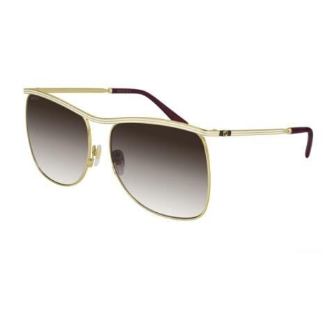 Gucci GG0820S | Occhiali da sole Donna