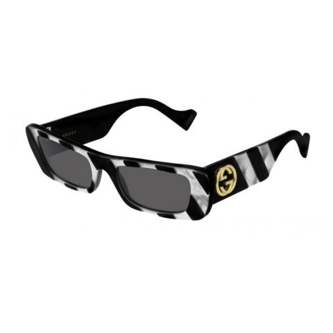 Gucci GG0516S | Occhiali da sole Donna