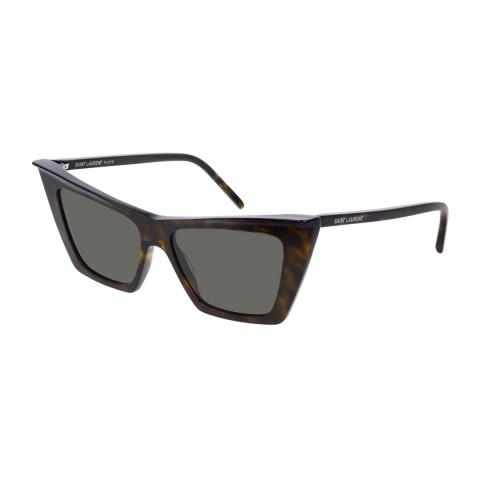 Saint Laurent SL372 | Women's sunglasses