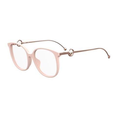 Fendi FF 0425/F | Women's eyeglasses