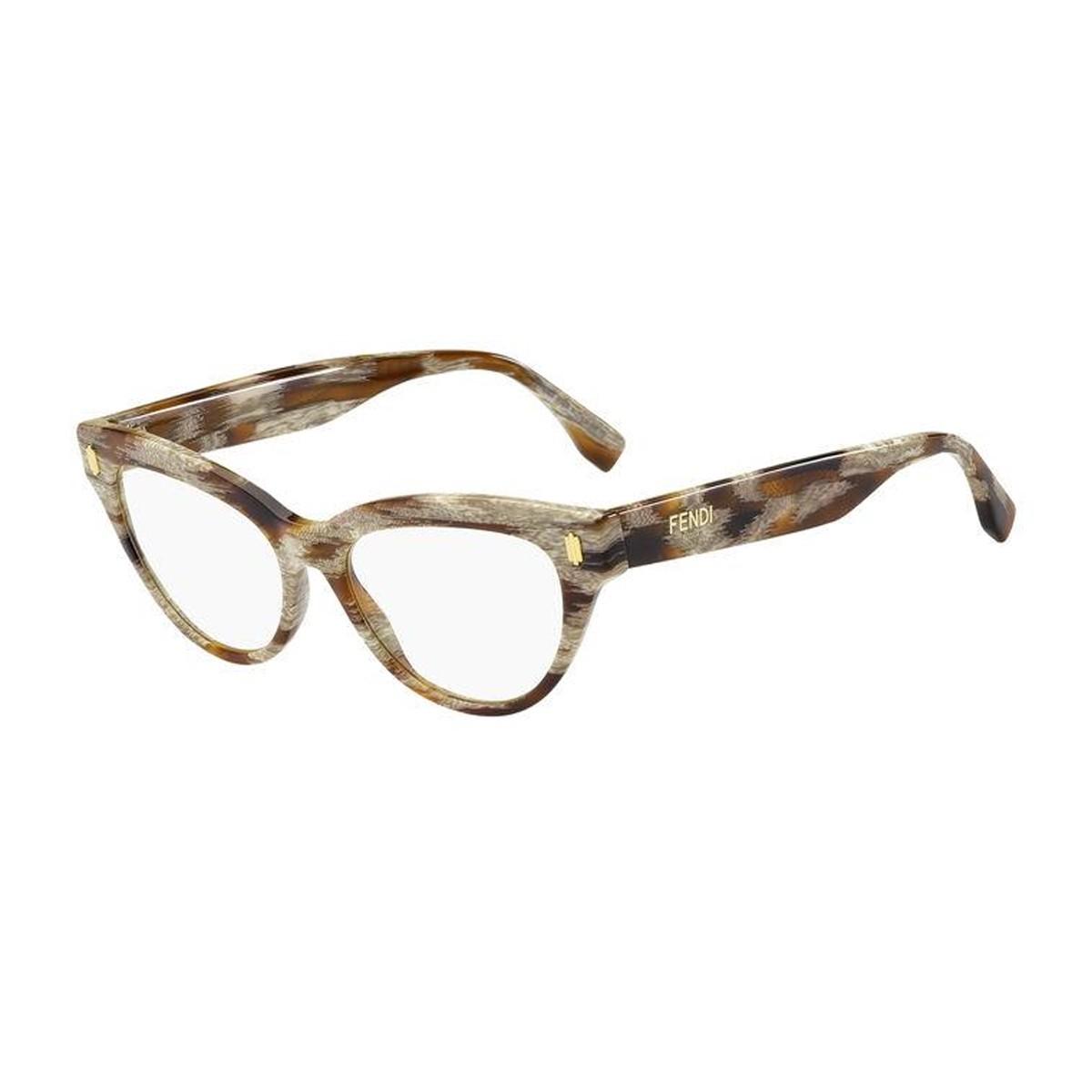 Fendi FF 0443   Women's eyeglasses