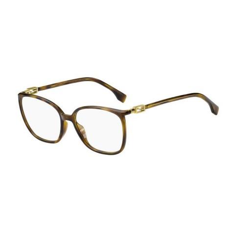 Fendi FF 0442/g | Women's eyeglasses