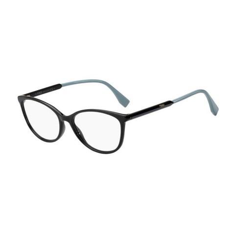 Fendi FF 0449 | Occhiali da vista Donna