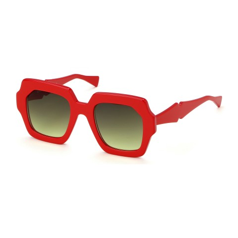 Giuliani H175s | Women's sunglasses