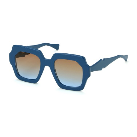 Giuliani H175s | Occhiali da sole Donna