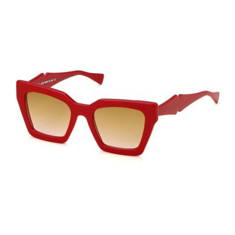 Giuliani H176s | Occhiali da sole Donna