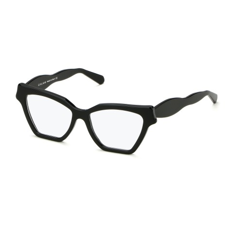 Giuliani H168 | Occhiali da vista Donna