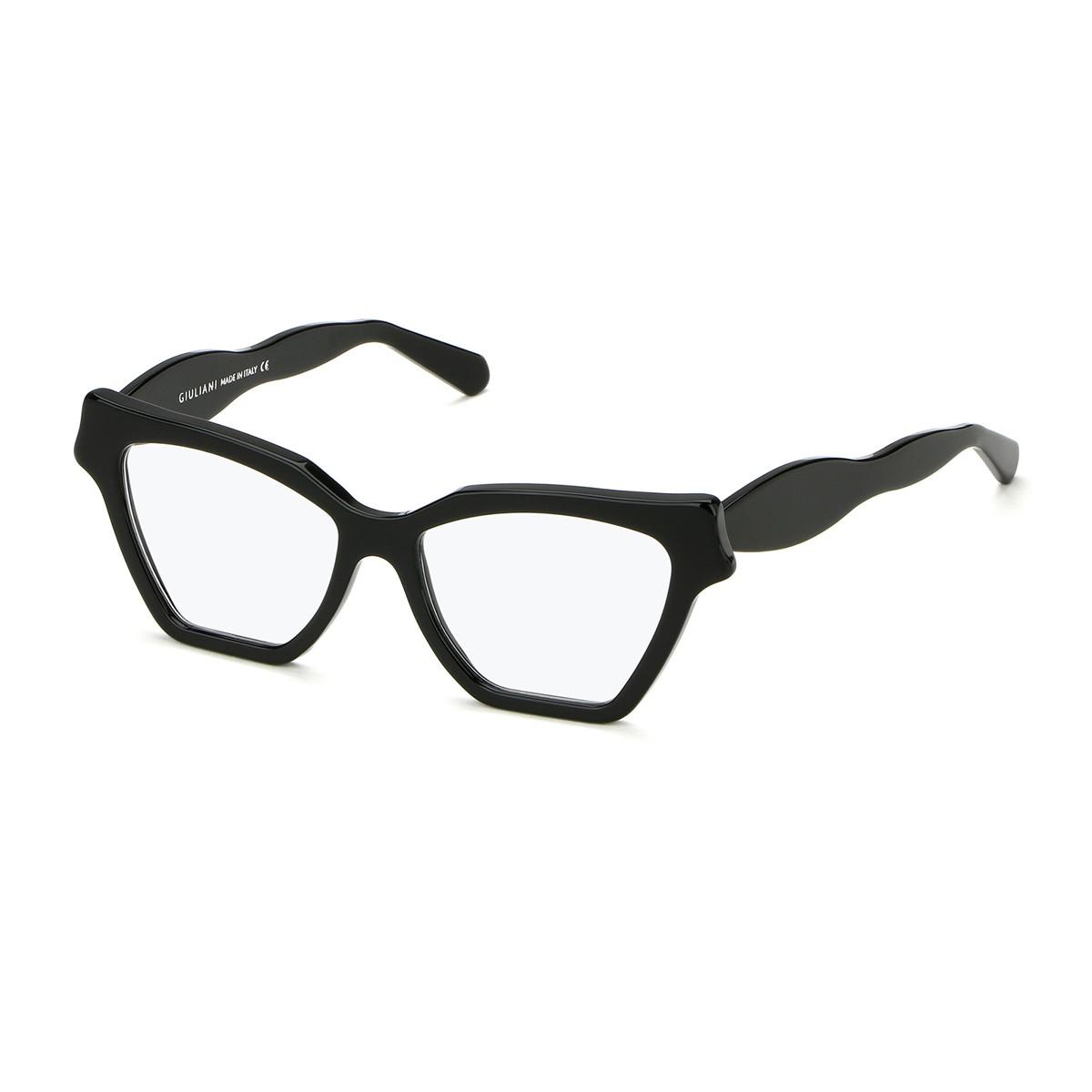 Giuliani H168 | Women's eyeglasses